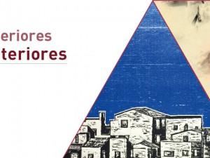 MATERIAL NECESARIO PARA REALIZAR LA PRUEBA ESPECÍFICA DE  DISEÑO DE INTERIORES  (Enseñanzas artísticas superiores)