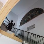 Escuela de Arte de Jerez