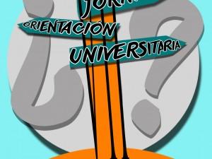 CARTEL JORNADAS UCA – Nacho García Soto