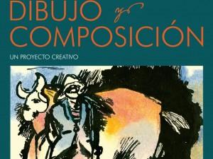 Conferencia y presentación del libro de Gonzalo Martínez Andrades