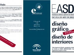 Finaliza plazo de inscripción EASD- 30 mayo