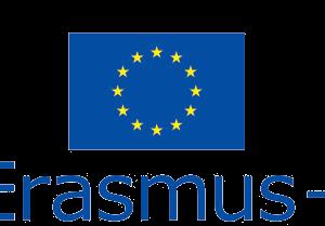 ERASMUS DEADLINES SUMMER SEMESTER