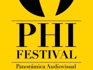 Phi Festival